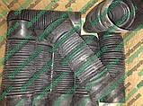 Сальник GA4722 ступицы Seal Kinze уплотнение ga 4722, фото 8
