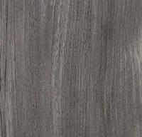 Плитка LVT Forbo Effekta 0,45 4013 P Grey Pine PRO
