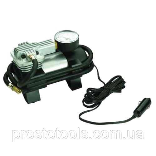 Компрессор 12 В прикуриватель CarsTech 57-012