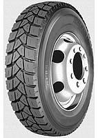 Шины грузовые AUFINE AF88 315/80 R22.5 Карьерная
