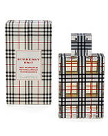 Burberry Brit, 100 ml
