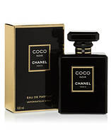 Chanel Coco Noir, 100 ml