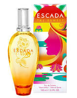 Escada Taj Sunset, 100 ml