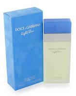 Dolce&Gabbana Ligth Blue, 100 ml