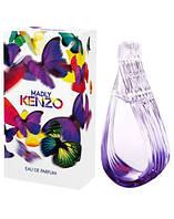 Kenzo Madly, 80 ml