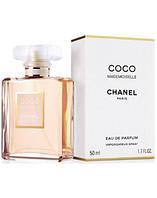 Chanel Coco Mademoiselle, 100 ml