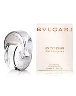 Bvlgari Omnia Crystalline, 65 ml