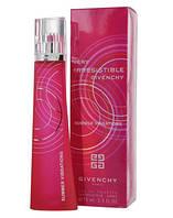 Givenchy Very Irresistible Summer Vibrations, 75 ml