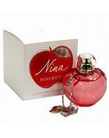 Nina Ricci Nina, 80 ml