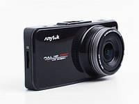 Видеорегистратор Anytek AT66A чипсет Novatek 96650