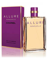 Chanel Allure Sensuelle, 100 ml