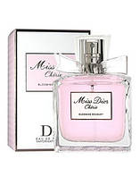Dior Miss Dior Cherie Blooming Bouqet, 100 ml