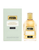 Dsquared2 Potion for woman, 100 ml