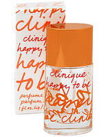 Clinique Happy to be, 100 ml