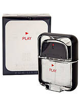 Givenchy Play Pour Homme, 100 ml