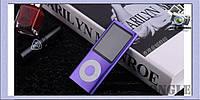 Мр3-плеер 4TH (репликант Apple iPod nano 4) 32Гб