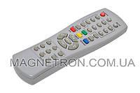 Пульт для телевизора P01S-N ic (code: 10383)