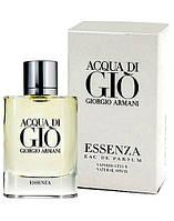 Armani Acqua di Gio Essenza, 100 ml