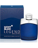 Mont Blanc Legend Special Edition, 100 ml
