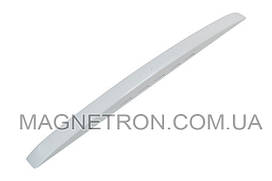 Ручка двери для духовки плиты Gorenje 378661 (code: 10153)