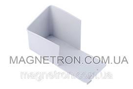 Рамка в аквафильтр для моющих пылесосов Thomas 141007 (code: 04794)