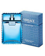 Versace Eau Fraiche Man, 100 ml