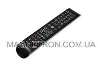 Пульт для телевизора Samsung AA59-00570A (код:08901)