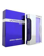Paco Rabanne Ultraviolet Men, 100 ml