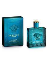 Versace EROS, 100 ml