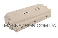 Блок индикации M4-27-4,8 для холодильника Атлант 908081852748 (код:06557)