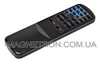Пульт дистанционного управления для телевизора Funai MK-10 (код:11947)