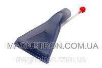 Насадка для влажной уборки для пылесоса Thomas Twin T2 139772 (код:06337)