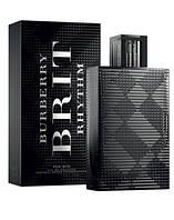 Burberry Brit Rythm, 100 ml