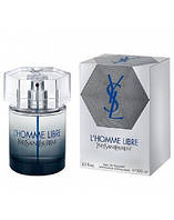 Yves Saint Laurent Libre Cologne Tonic, 100 ml
