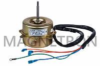 Мотор вентилятора наружного блока для кондиционеров YDK-30-6E (код:17045)