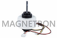 Мотор вентилятора внутреннего блока для кондиционеров RPG27B (5001T0033647) (код:17039)