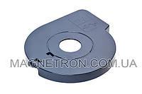 Крышка емкости для воды для пылесоса LG 5006FI1327B (код:01472)