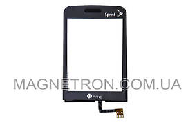 Тачскрин для мобильного телефона HTC T7272 Touch Pro (code: 10935)