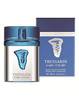 Trussardi A Way for Him, 100 ml
