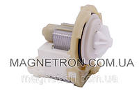Насос для посудомоечной машины Bosch 423048 30W (код:02467)