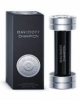 Davidoff Champion, 90 ml