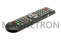 Пульт ДУ для телевизора Orion LED1541 (code: 01563)