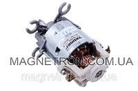 Двигатель для ломтерезки Zelmer 194.5000 (код:03693)