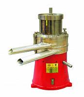 Сепаратор-сливкоотделитель Мотор Сич 500-02 (электро)