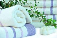 Махровое полотенце Бамбук