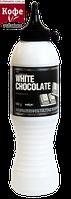 WHITE CHOCOLATE (БЕЛЫЙ ШОКОЛАД)