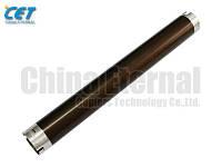 Вал тефлоновый CET RICOH Aficio SP3400SF/SP3410SF Upper Fuser Roller CET6738