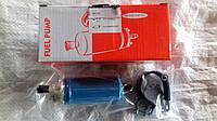 Электробензонасос низкого давления для карбюраторных автомобилей Ваз 2101-21099,ЗАЗ 1102-1103 таврия Aurora