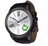 X5 Plus Finow умные часы на Android 5.1, фото 1