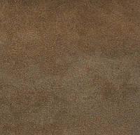 Плитка LVT Forbo Effekta 0,45 4072 T Rusty Metal Stone PRO